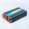 KS2500M Modified Sine Wave Inverter