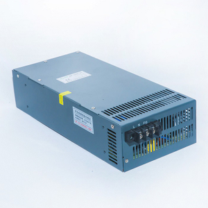 GS-1000-24 AC-DC Switch Power Supply