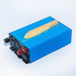 KS1000M Modified Sine Wave Inverter