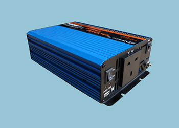 Power Inverters.jpg