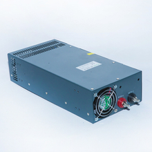 GS-1000-48 AC-DC Switch Power Supply