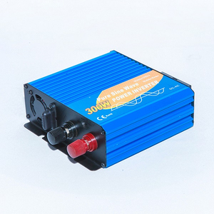 KS300P Pure Sine Wave Inverter