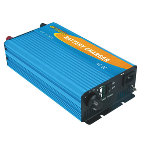 KS4810B AC-DC Battery Charger