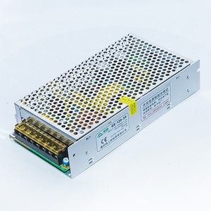 GS-120-24 AC-DC Switch Power Supply