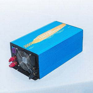 KS3000P Pure Sine Wave Inverter 12v/24v/48v
