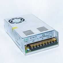GS-350-12 AC-DC Switch Power Supply