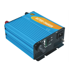 KS4805B AC-DC Battery Charger