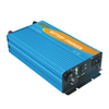 KS1230B AC-DC Universal Battery Charger