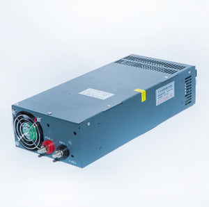 GS-1000-12 AC-DC Switch Power Supply