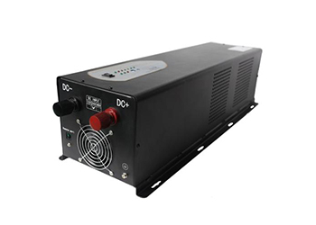 power inverter.jpg